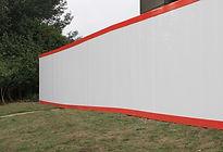 Hopkins Fencing Ltd - Portsmouth