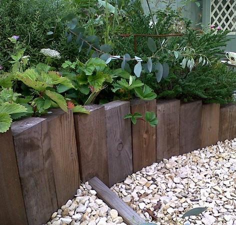 Garden Boarders.jpg