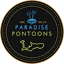 larger paradise pontoon (1).png
