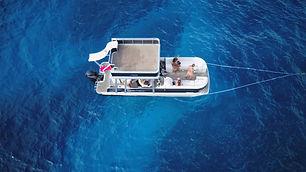 Snorkeling Grand Cayman