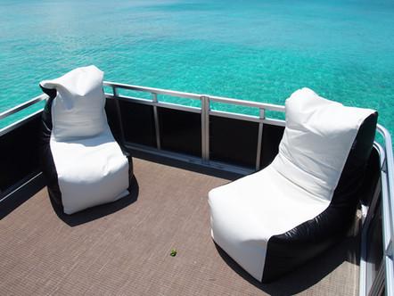 Bean Bag Chairs!!