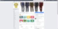 Suits U Facebook.png