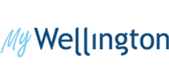 wellingtoninsgroup.png