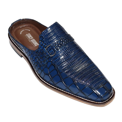 Stacy Adams Men's Fashion Shoes