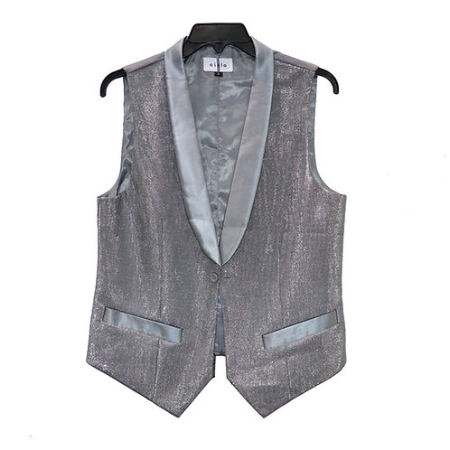 Cielo Men's Fashion Vest
