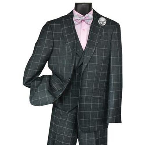 Suits U Online | Mens Fashion Suits