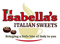 Isabella's Italian Sweets