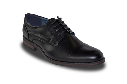 Bolano Men's Fashion Shoes