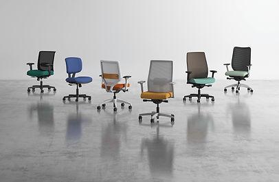 HON-SeatingWinningLineup2020-500-001.jpg