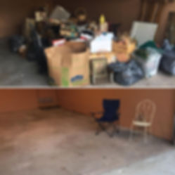 One Stop Junk Removal Social4.jpg