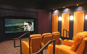 home theater orange.jpg