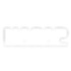 logo_nasap.png