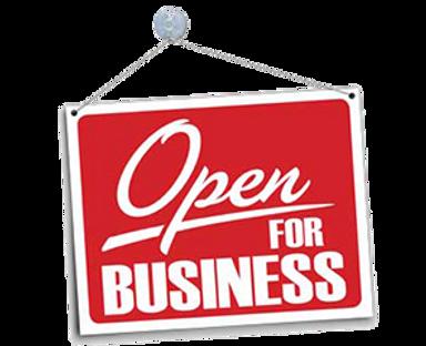 business insurance Houston