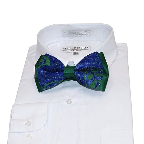 Men's Fashion Bow Tie