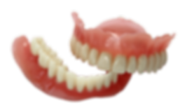 Dentures transparent1.png