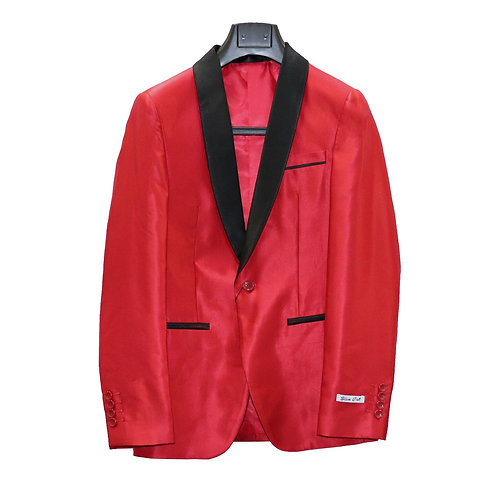 Cielo Men's Fashion Jacket