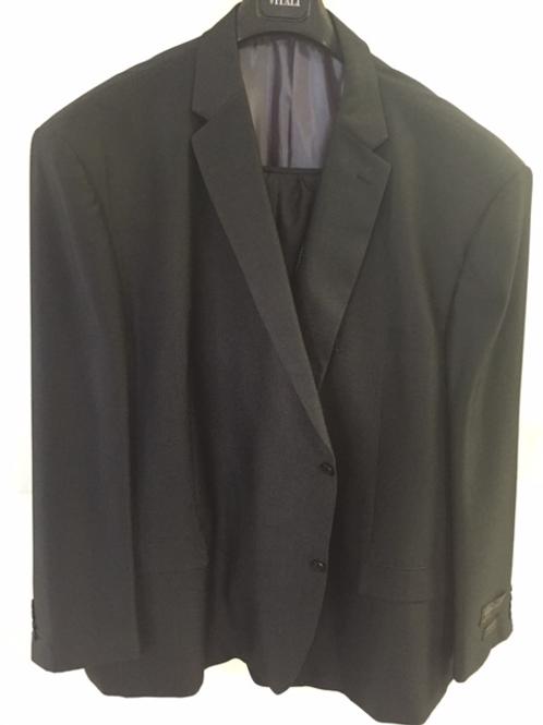 Vitali Big & Tall Men's Suit