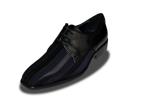 Amali Men's Fashion Shoes