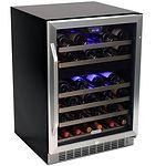 wine cooler repair houston