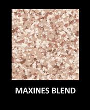 Gallant-Maxines Blend.png