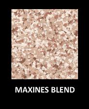 Gallant Garage Epoxy Flooring Color Maxi