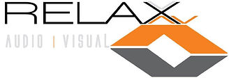 Relax Audio Visual logo.jpg