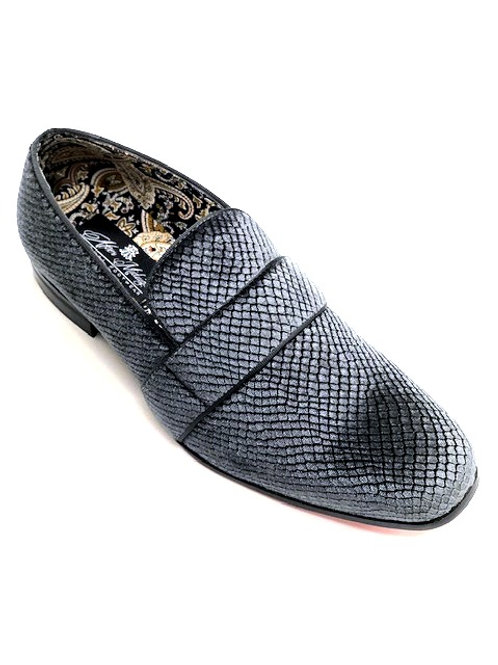 After Midnight Men's Fashion Shoes