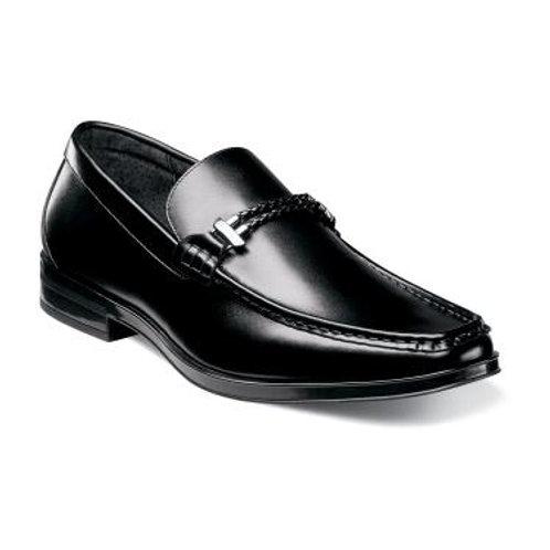Stacy Adams Men's Nevan Dress Shoe