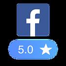 Facebook-Rating-Quinta-Olivia.png