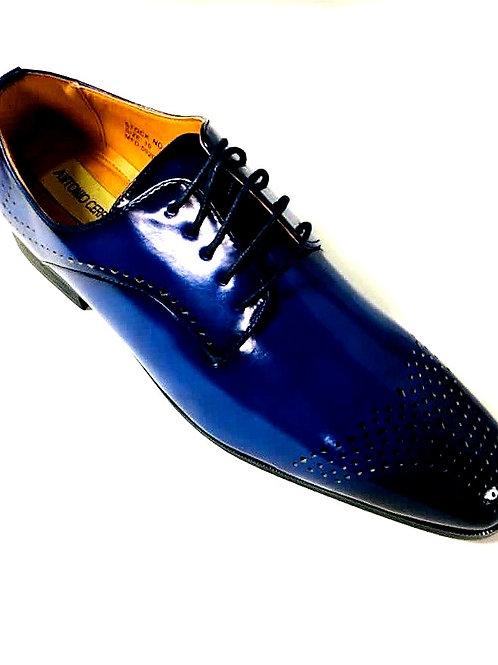 Men's Fashion Shoes