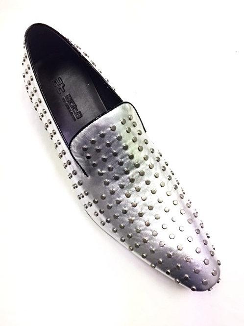 Zota Unique Men's Fashion Shoes