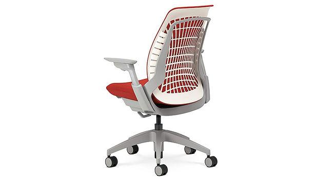 Allsteel Task Chair.jpg