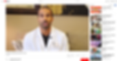 Sealy Dental - YouTube_edited.png