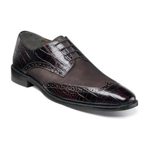 Stacy Adams Men's Arturo Dress Shoe