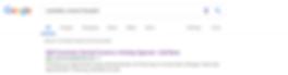 Google Ad Bonita crowns.png