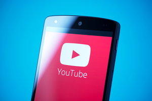 YouTube marketing, YouTube for small business