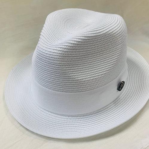 Men's Fashion Hat