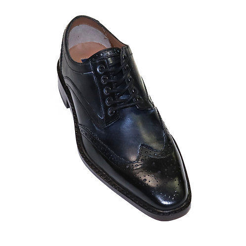 Giorgio Brutini Men's Dress Shoes