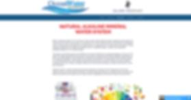 Ocean Water - website content2.png