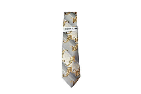 Stacy Adams Men's Fashion Ties