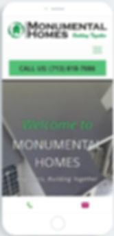 Monumental Homes - Mobile.jpg