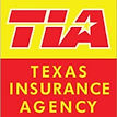Texas Insurance Agency Houston