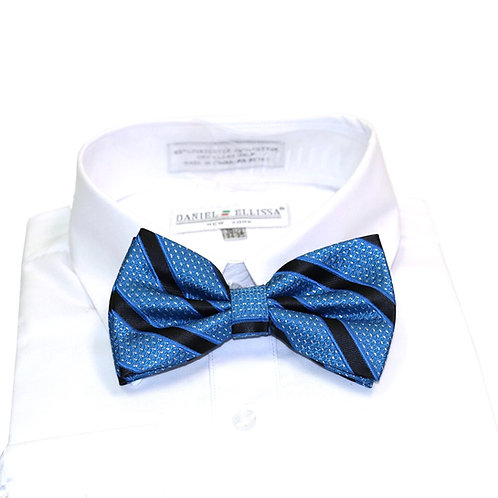 Stacy Adams Fashion Bow Tie