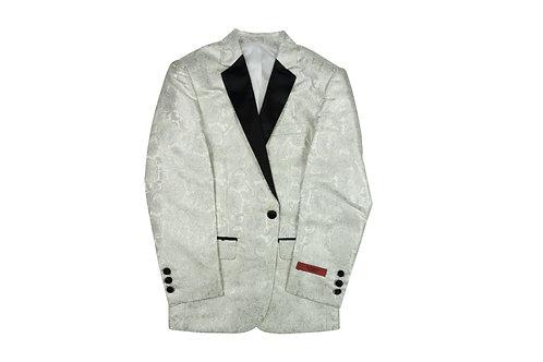 Boy's Fashion Suit