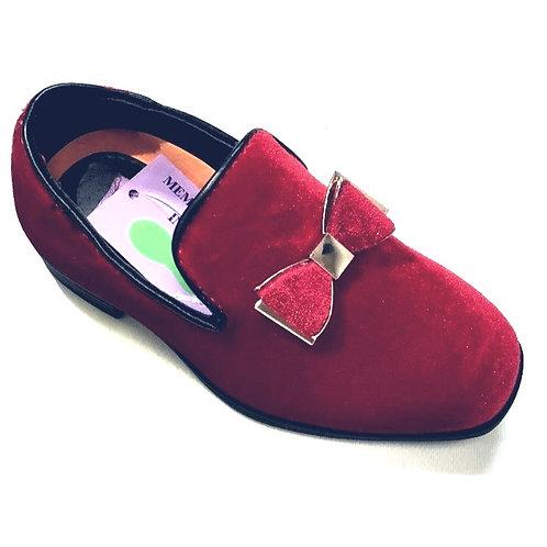 Boy's Fashion Shoes