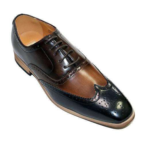 Antonio Cerrelli Men's Fashion Shoes