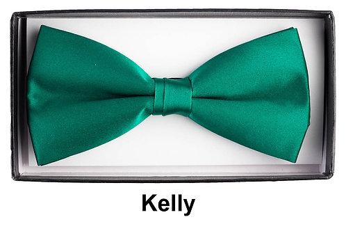 Bow Tie Kelly