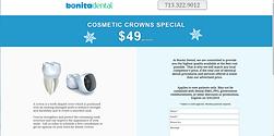 Bonita Landing Page crowns.png