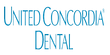 United Concordia logo.png