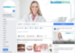 Bonita Dental Facebook profile.png